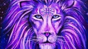 Terzo occhio ipnosi meditazione